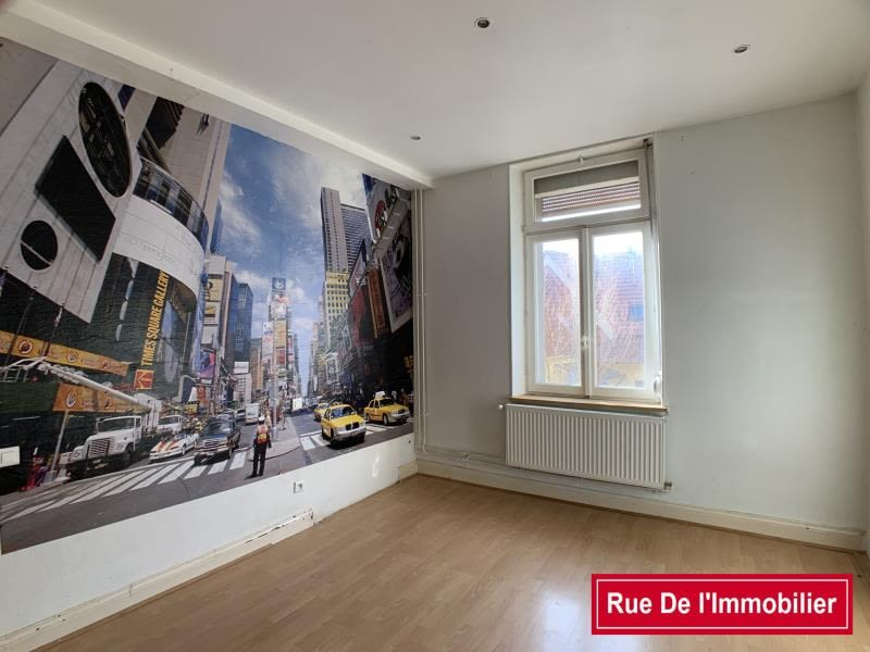 Sale apartment Haguenau 159 000€ - Picture 4