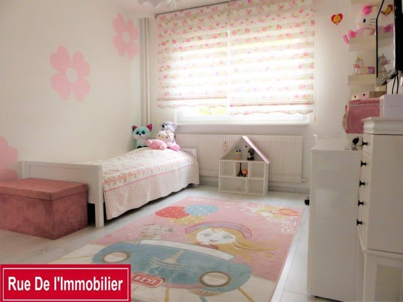 Vente appartement Haguenau 245000€ - Photo 7