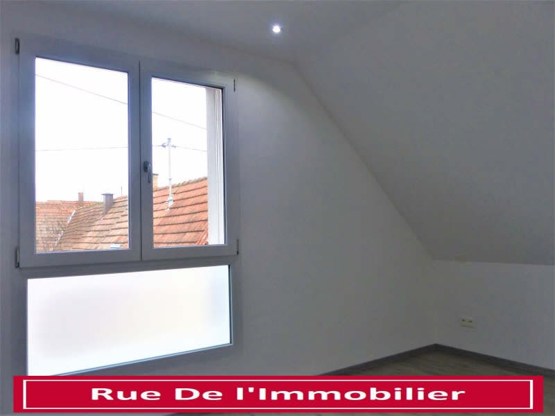 Vente maison / villa Weitbruch 353000€ - Photo 3