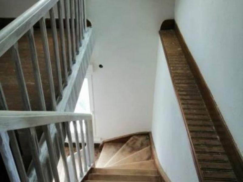 Vente maison / villa Morsbronn les bains 180000€ - Photo 10