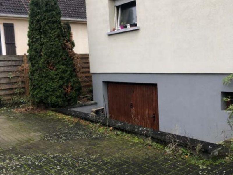 Vente maison / villa Haguenau 240000€ - Photo 2