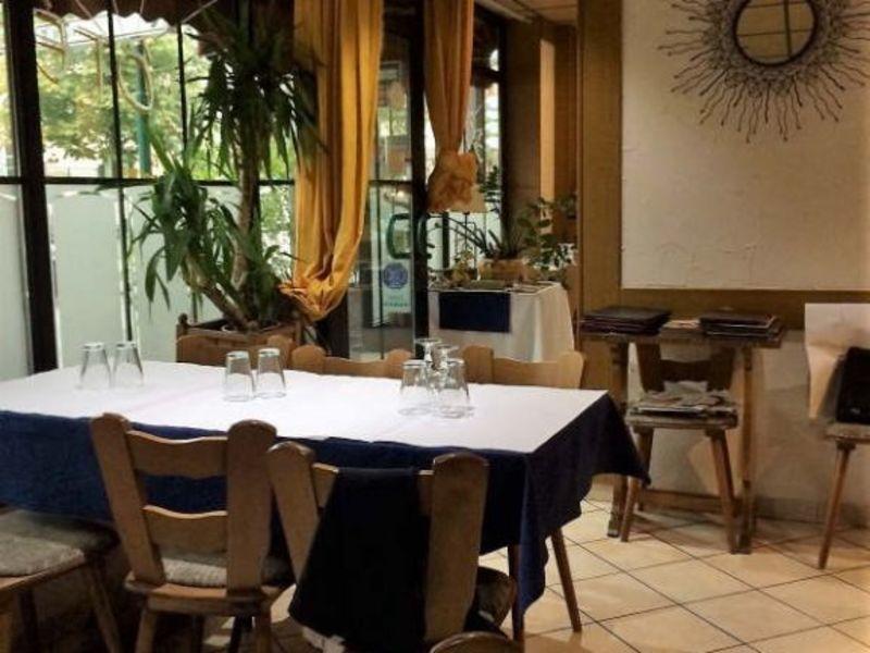 Commercial property sale shop Haguenau 101600€ - Picture 2
