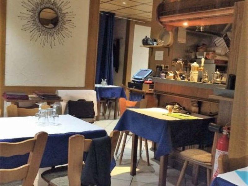 Commercial property sale shop Haguenau 101600€ - Picture 3