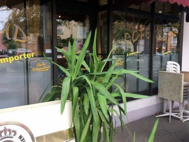Commercial property sale shop Haguenau 101600€ - Picture 6