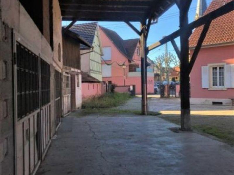 Vente maison / villa Erstein 190000,13€ - Photo 2