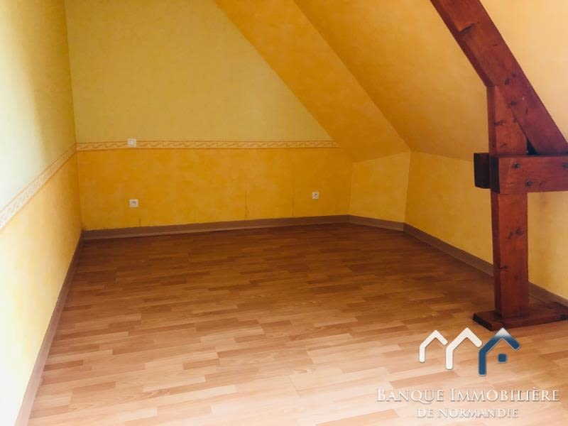 Vente maison / villa Caen 389 500€ - Photo 3