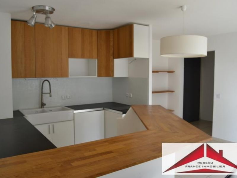 Vente appartement Montpellier 109 000€ - Photo 4