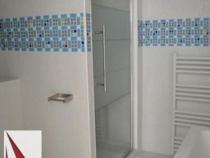 Vente appartement Montpellier 109 000€ - Photo 6