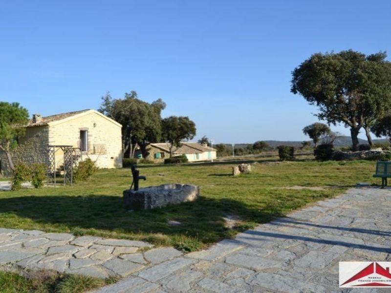 Deluxe sale house / villa St mathieu de treviers 3150000€ - Picture 4