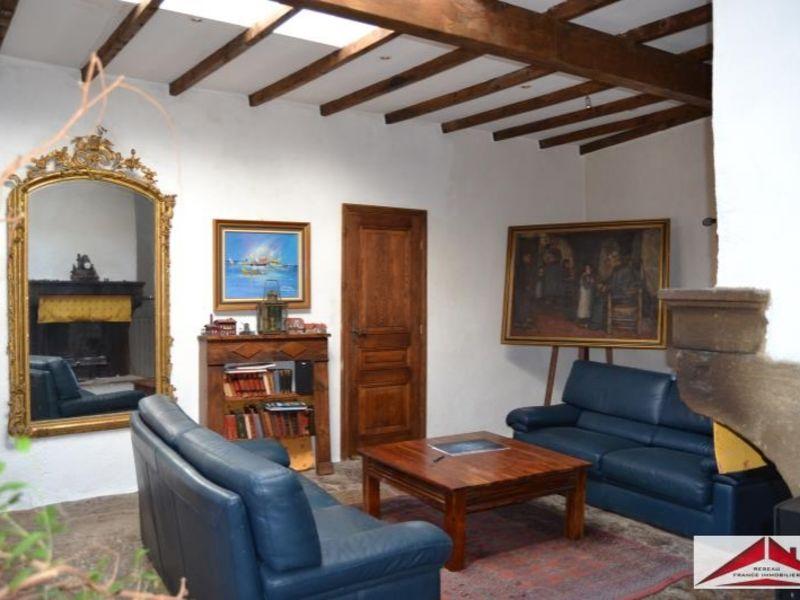 Deluxe sale house / villa St mathieu de treviers 3150000€ - Picture 6