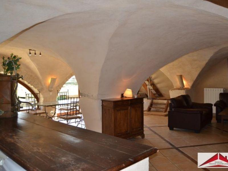 Deluxe sale house / villa St mathieu de treviers 3150000€ - Picture 7