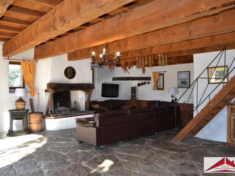 Deluxe sale house / villa St mathieu de treviers 3150000€ - Picture 8