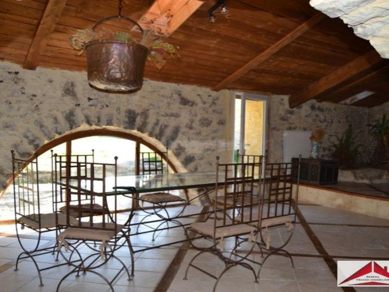 Deluxe sale house / villa St mathieu de treviers 3150000€ - Picture 9