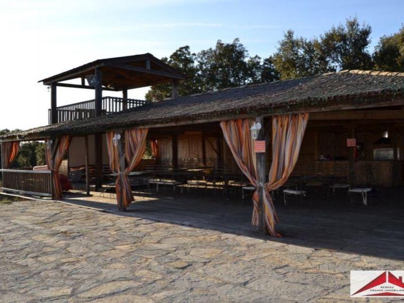 Deluxe sale house / villa St mathieu de treviers 3150000€ - Picture 10