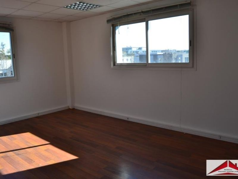 Location local commercial Montpellier 350€ HC - Photo 1