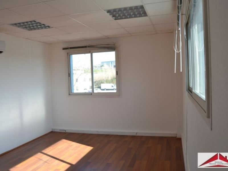 Location local commercial Montpellier 350€ HC - Photo 2