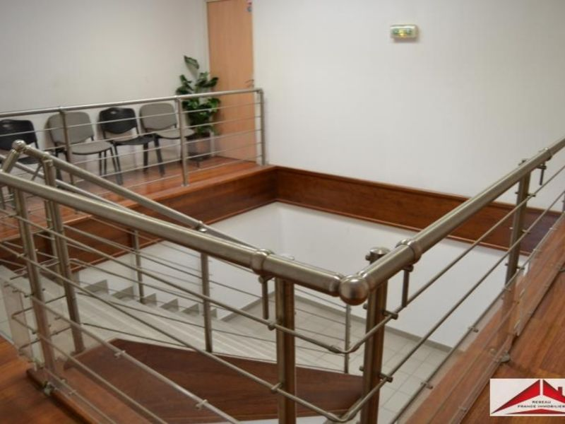 Location local commercial Montpellier 350€ HC - Photo 3
