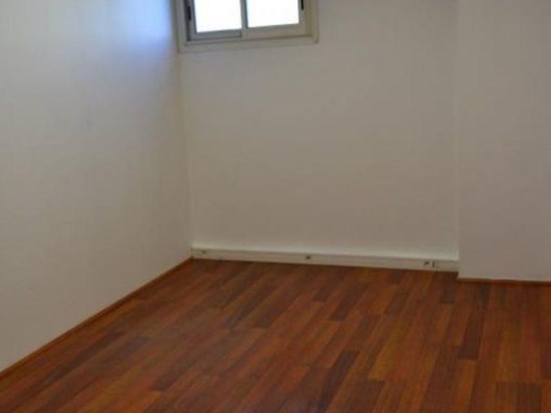 Rental empty room/storage Montpellier 300€ HC - Picture 1