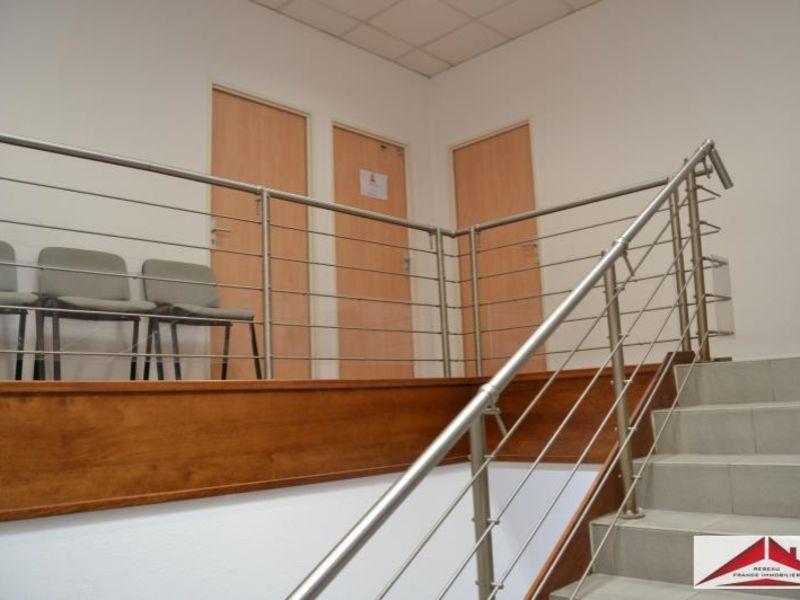 Rental empty room/storage Montpellier 300€ HC - Picture 2