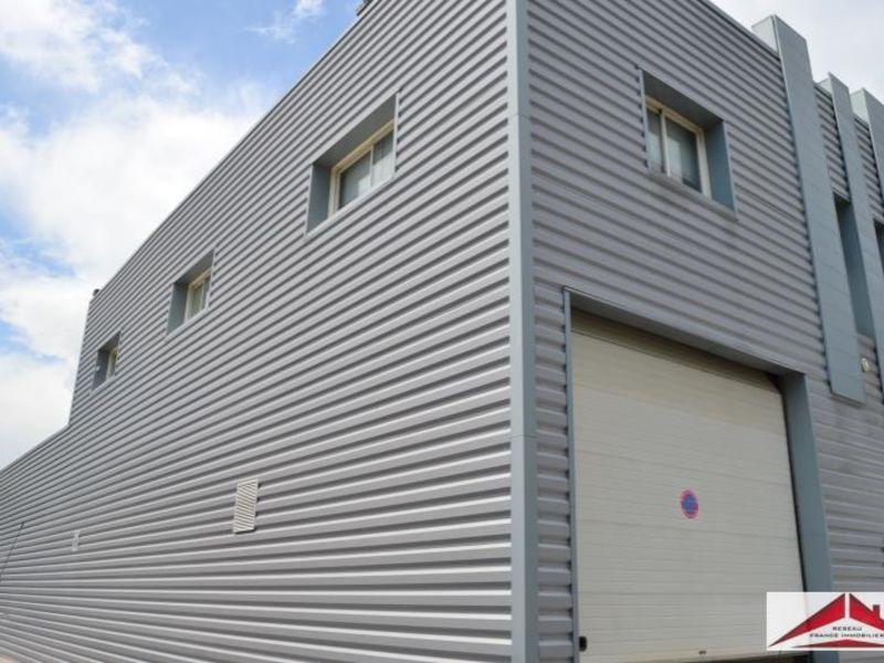 Rental empty room/storage Montpellier 300€ HC - Picture 4