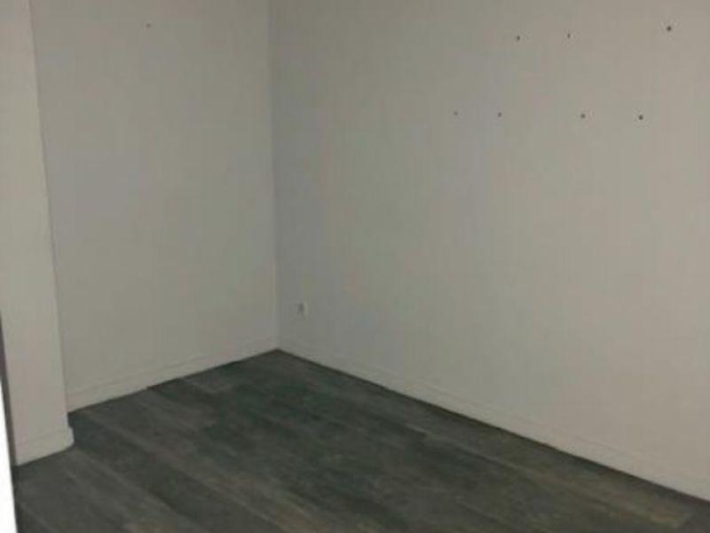 Rental empty room/storage Castelnau le lez 1371€ HC - Picture 2