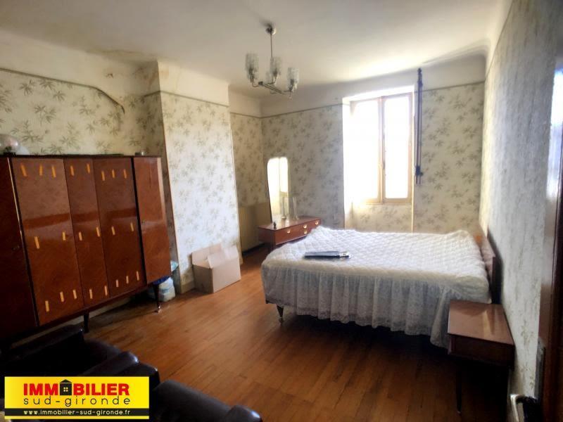 Vendita casa Illats 155500€ - Fotografia 5