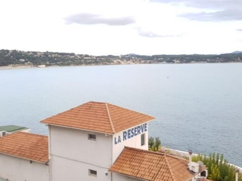 Vente appartement Bandol 498000€ - Photo 2