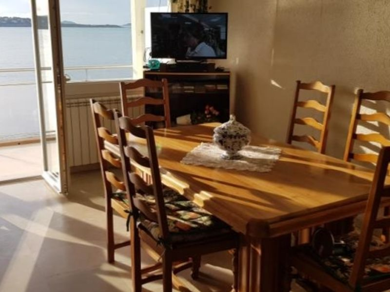 Vente appartement Bandol 498000€ - Photo 3