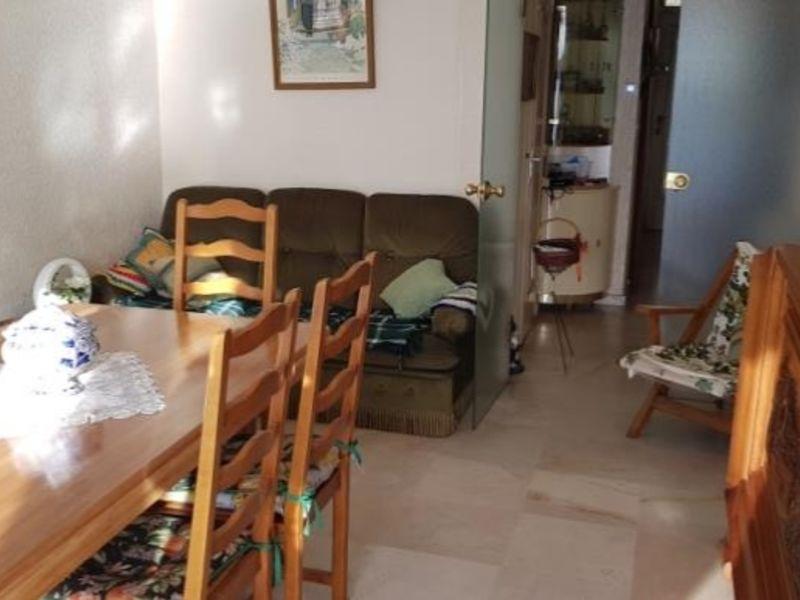 Vente appartement Bandol 498000€ - Photo 4