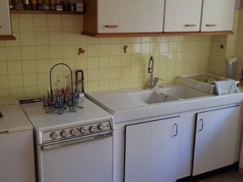 Vente appartement Bandol 498000€ - Photo 5