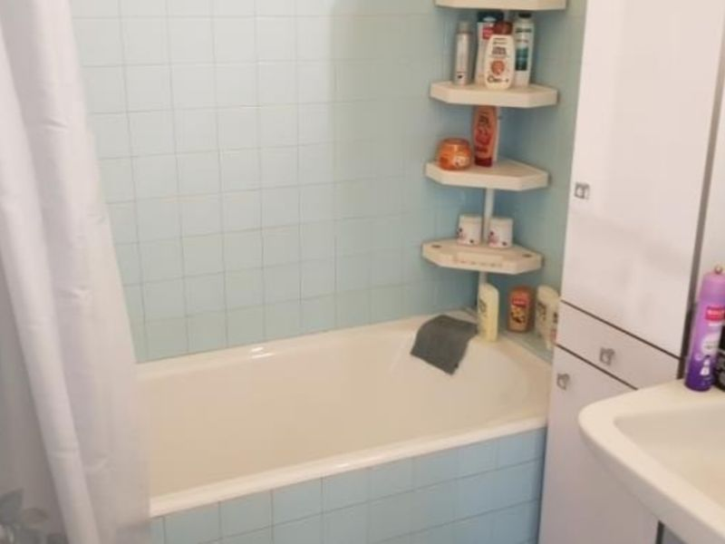 Vente appartement Bandol 498000€ - Photo 7