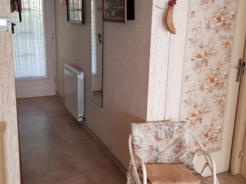 Vente appartement Bandol 498000€ - Photo 8