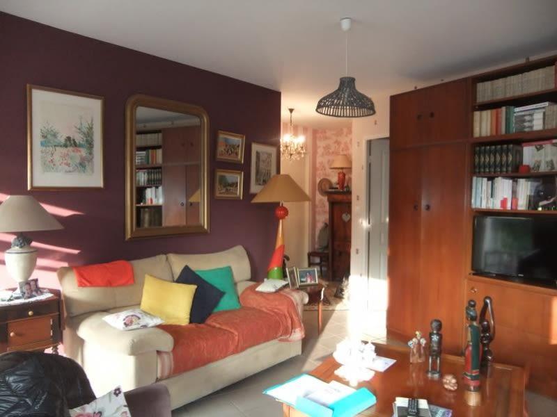 Vente appartement Auxerre 149000€ - Photo 2