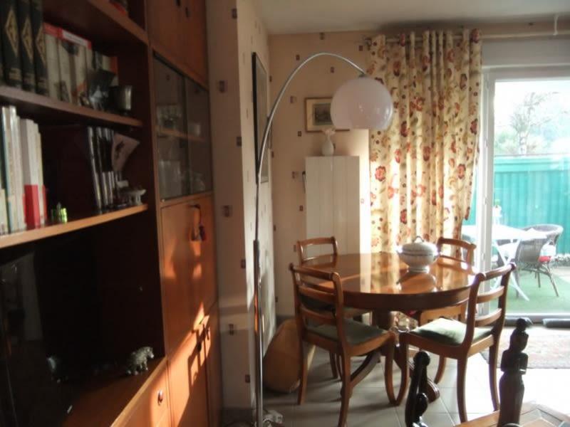 Vente appartement Auxerre 149000€ - Photo 3