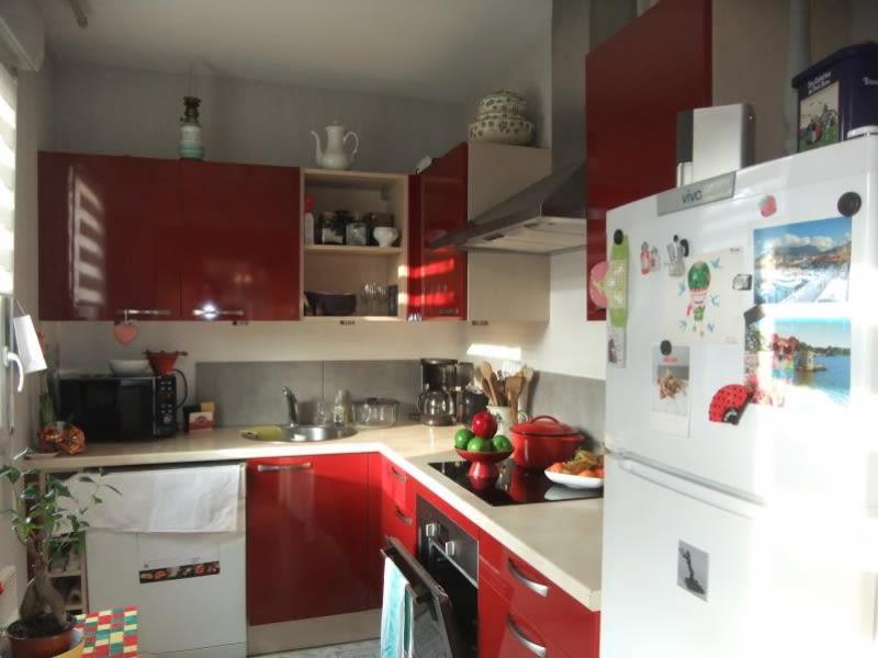 Vente appartement Auxerre 149000€ - Photo 5