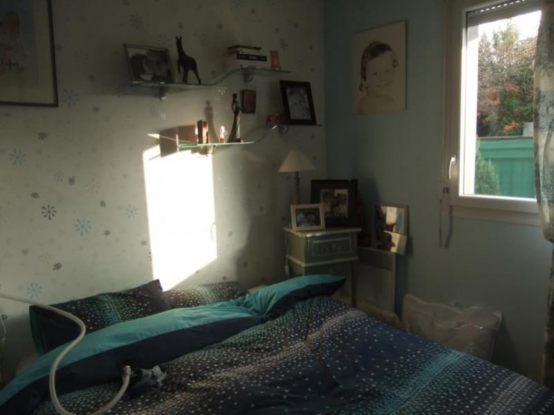 Vente appartement Auxerre 149000€ - Photo 6