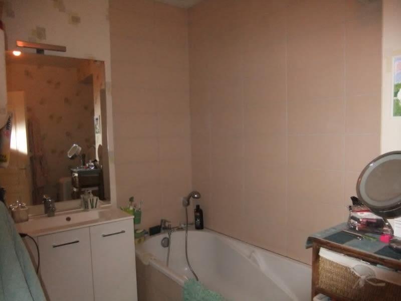 Vente appartement Auxerre 149000€ - Photo 7