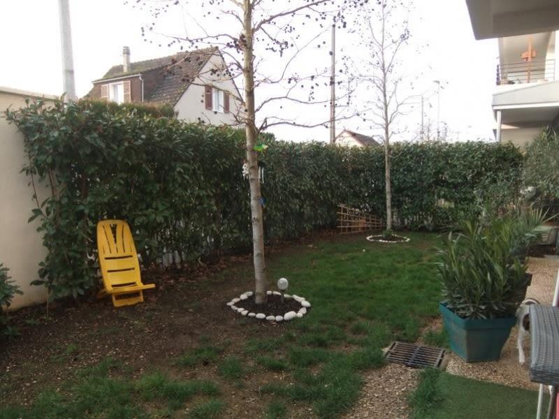 Vente appartement Auxerre 149000€ - Photo 8