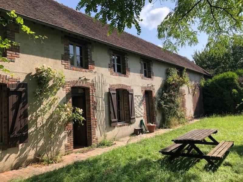 Vente maison / villa Sommecaise 243800€ - Photo 2