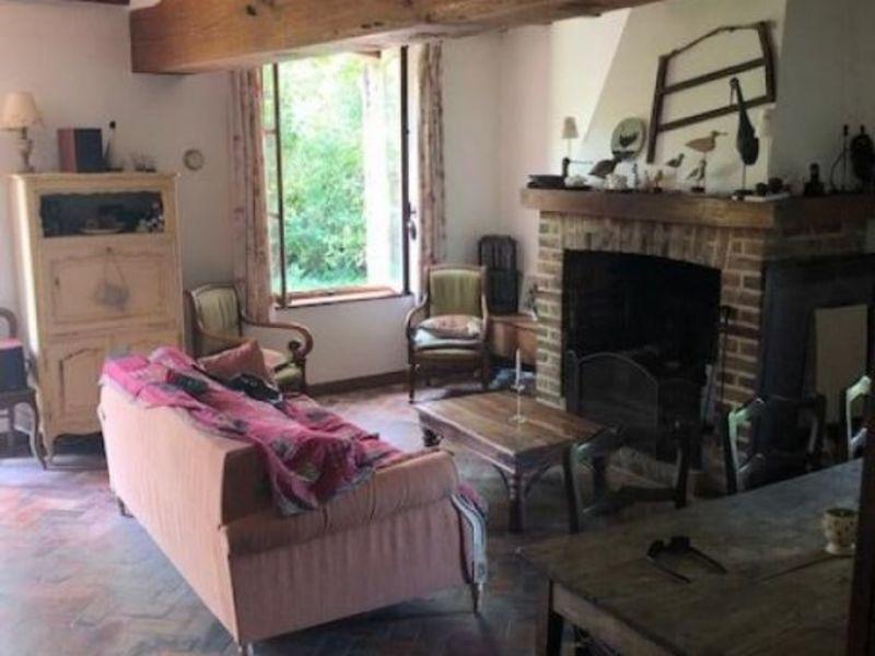 Vente maison / villa Sommecaise 243800€ - Photo 3