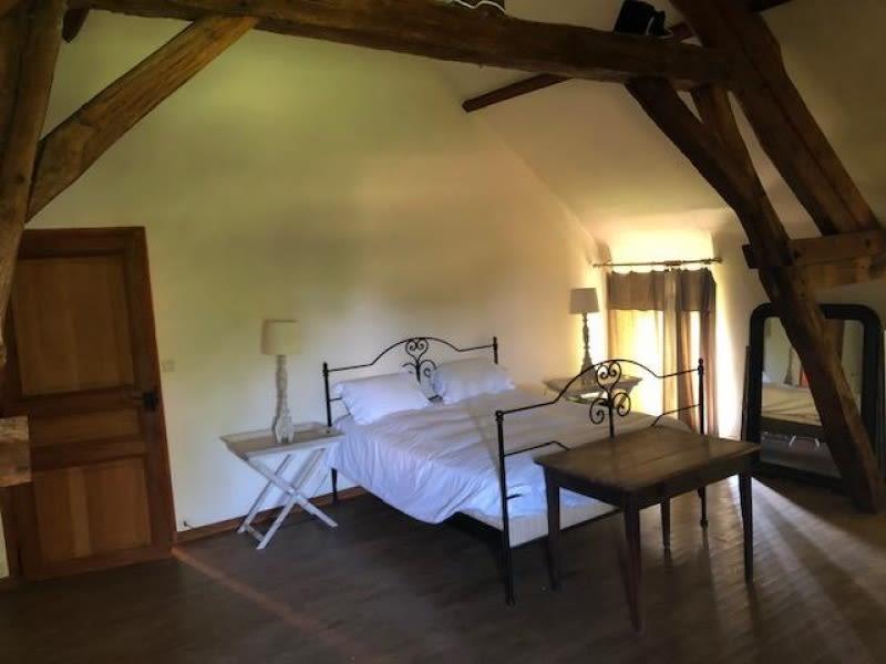Vente maison / villa Sommecaise 243800€ - Photo 4