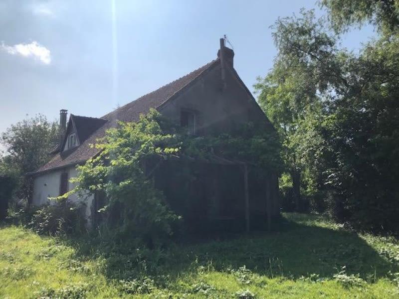 Vente maison / villa Sommecaise 243800€ - Photo 5