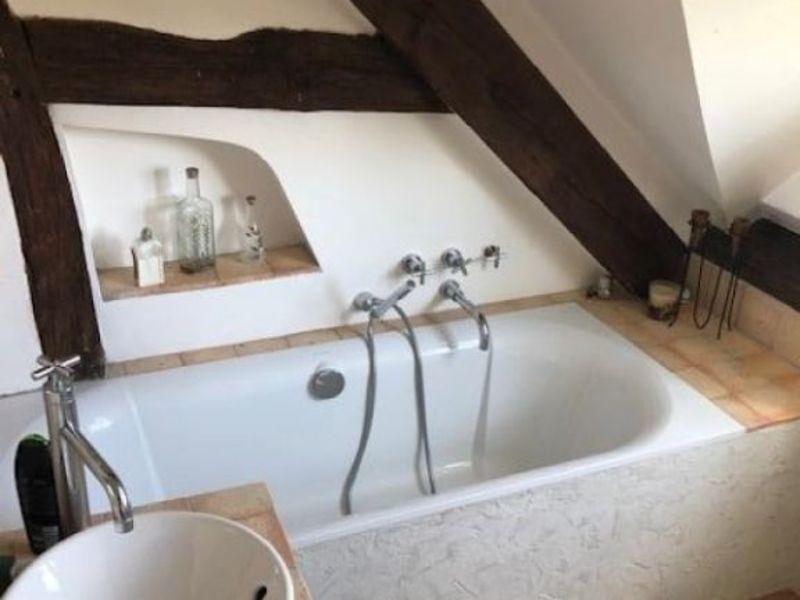 Vente maison / villa Sommecaise 243800€ - Photo 6