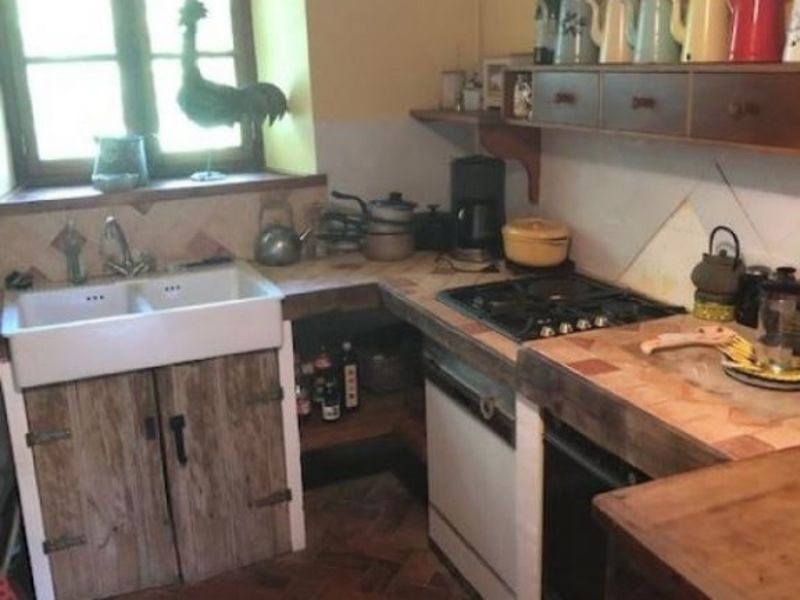Vente maison / villa Sommecaise 243800€ - Photo 7