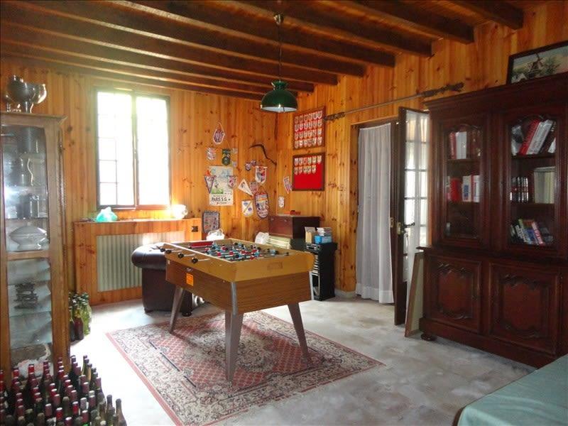 Sale house / villa Toucy 179500€ - Picture 6