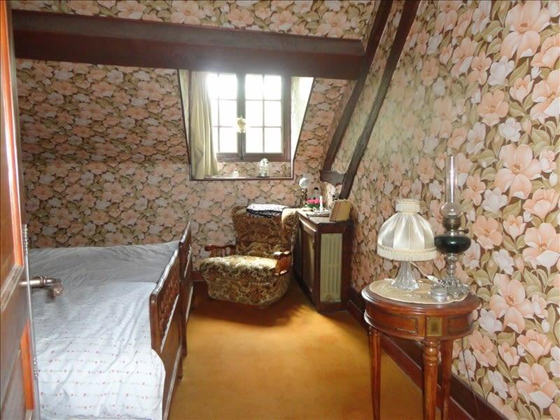 Sale house / villa Toucy 179500€ - Picture 7