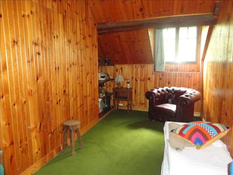 Sale house / villa Toucy 179500€ - Picture 8