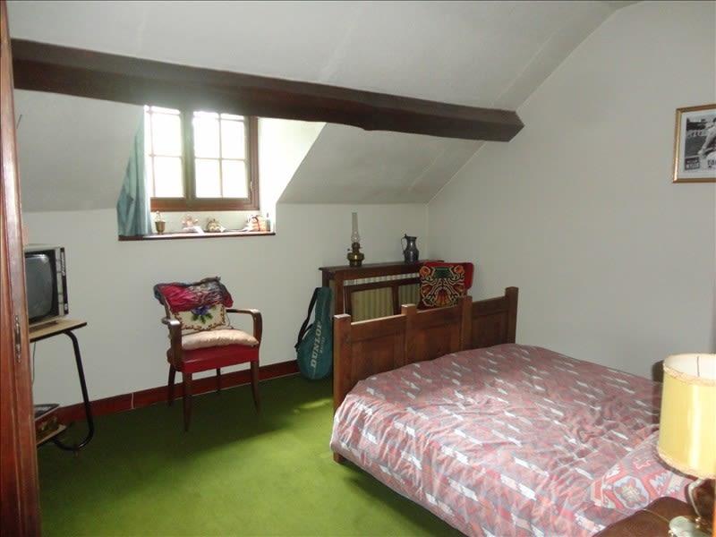 Sale house / villa Toucy 179500€ - Picture 10