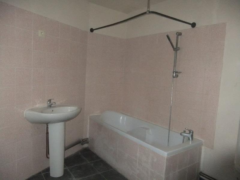 Vente maison / villa Treigny 86000€ - Photo 8