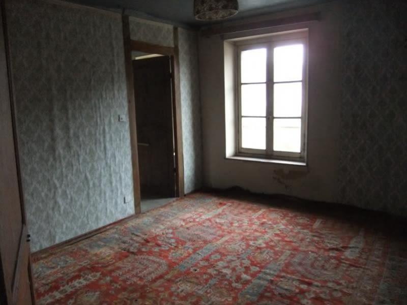 Vente maison / villa Mezilles 34000€ - Photo 5